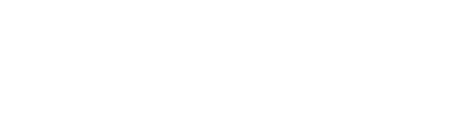 Indian River Dentistry logo